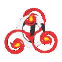 ct-logo-favicon